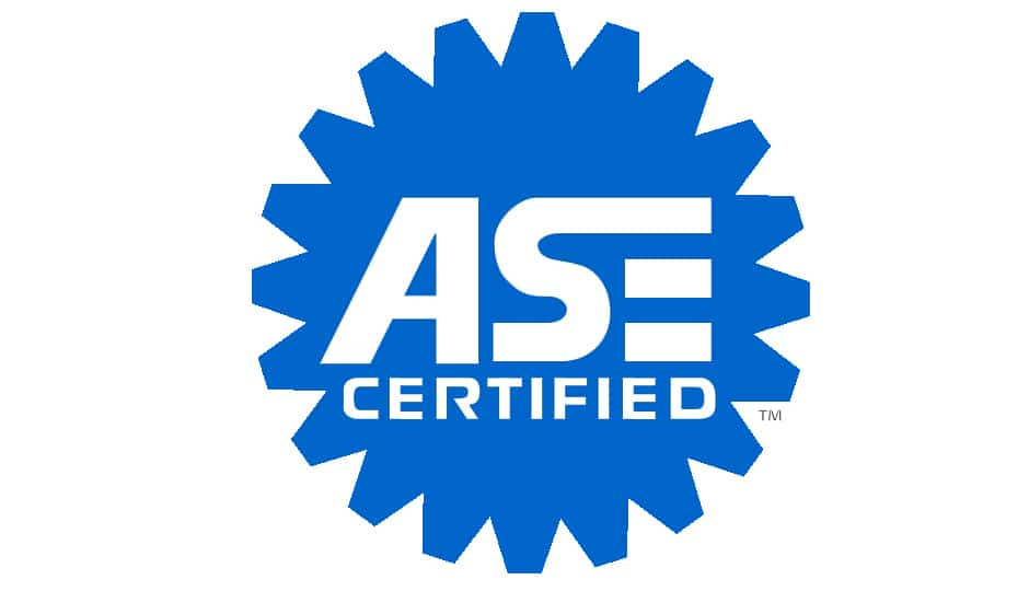 ASE-Certified-Batavia-Auto-Repair