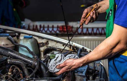 Auto-Repair-in-Batavia