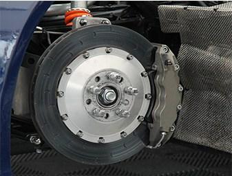 Brake-Repair-Batavia-Front