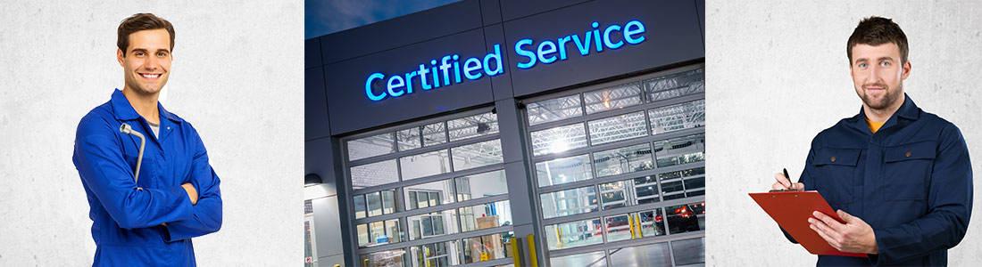 Certified-Auto-Repair-in-Batavia