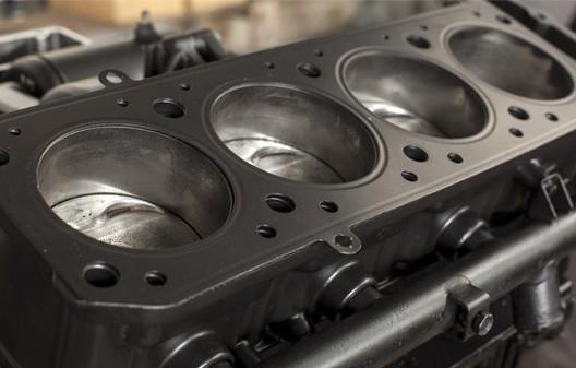 Engine-Repair-in-Batavia