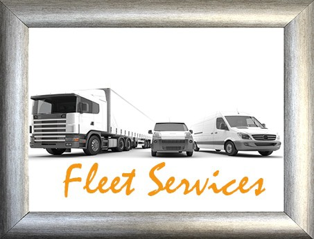 Fleet-Services-Auto-Repair-Batavia