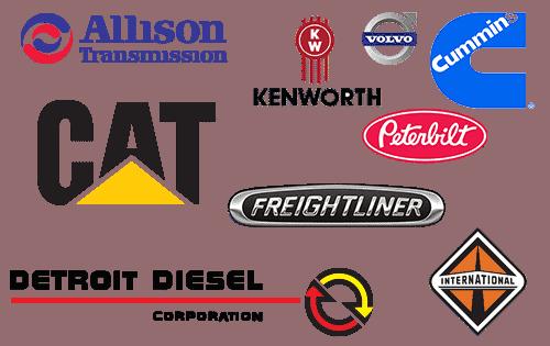 Heavy-Duty-Truck-Brands