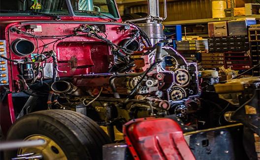 Heavy-Duty-Truck-Repair-in-Batavia-New