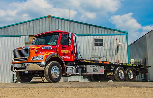 Towing-Services-in-Batavia-Dazzos-Towing-Auto-Repair-Tow-Truck