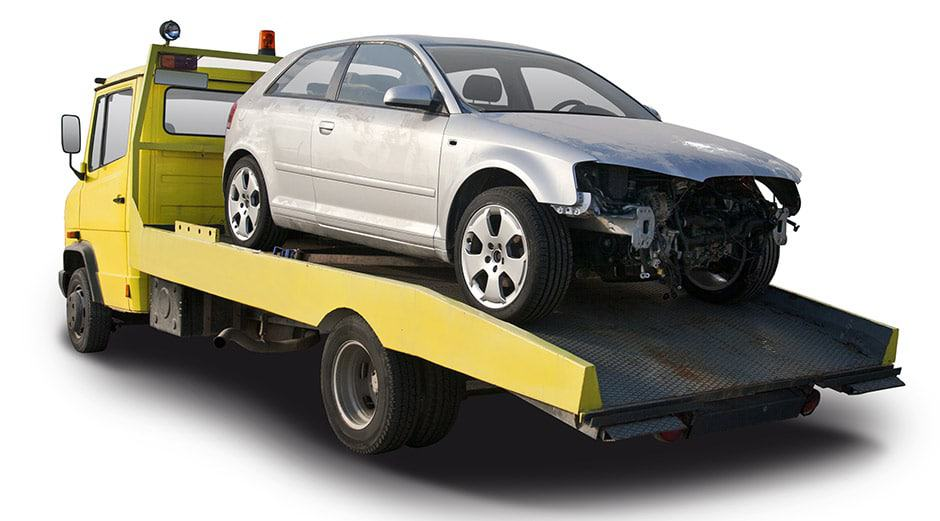 Towing-and-Recovery-in-Batavia-Front