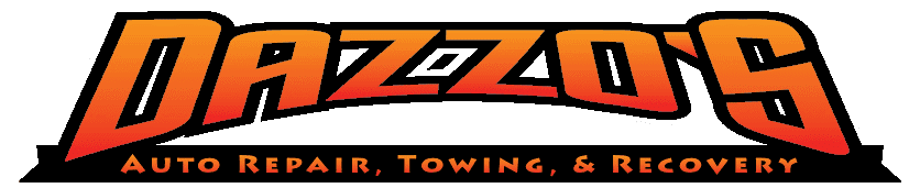 Dazzo's Auto Repair & Towing in Batavia